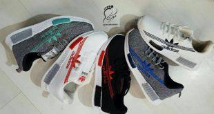 کفش اسپرت ایرانی