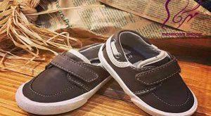 بهترین کفش فروشی های تهران