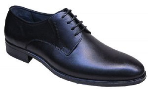 کفش رسمی کارمندی مردانه