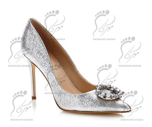 بهترین کفش فروشی های عمده تهران
