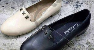 مزایای خرید عمده و مستقیم از تولیدی کفش