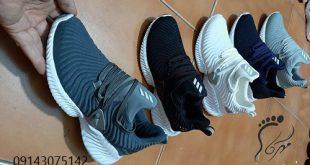 کارخانه تولید کفش اسپرت مدرسه ای