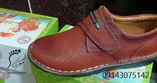 عمده فروشی کفش بچگانه